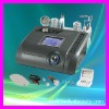 MY-E6 6 in 1 Electroporation Device (CE Approval)