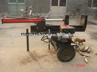Hot sale Famous CE Approved LS-20 20 Ton Wood Splitter