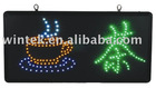 LED Diaplay board KR51-1