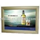 light box multi image light box advertisement light box
