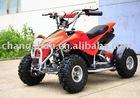 500w /800w MINI ELECTRIC ATV with CE ( CS-E9053 ),electric atv,atv