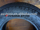 225/75D15 st trailer tire
