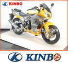 new 200cc 250cc motorcycle