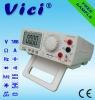 VC8045 4 1/2 TRMS test bench digital multimeter