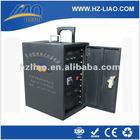 trolley power supply(ups) 500w/ 220v /24v
