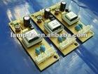 High Quality 12V 24V 220v CCFL LCD Inverter