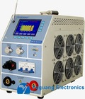 IDCE-4815CTE Battery Discharger & Capacity Tester