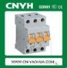 L7 series mini circuit breaker