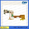 For ipod touch3 wifi flex cable