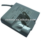 5V 1A adapter charger