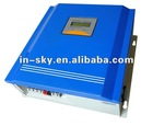 Hot Sell wind solar hybrid charge controller