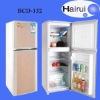 132L Home Refrigerator
