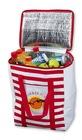 Wine Cooler Bag,