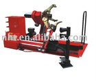 "Truck Tyre Changer NHT890 (14""-26"")"