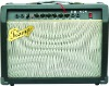 TG---40 guitar amplifier