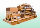 Gas Generator 24kw to 1000kw