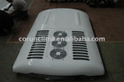 AC24-CE Certificated Bus Air Conditioner for 8.5-9m Bus