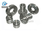 manufacturer of alloy steel cnc machining parts