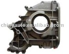oil pump for deutz 2012
