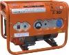 2KW Gasoline Generator EXQF2