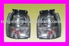 auto turn lamp (598 turn lamp )