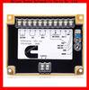 K19 K38 K50 cummins speed controller cummins speed governor 3044195 3044196 3098693 3032733