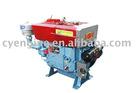 single cylinder diesel engine ZS1110M(ZS1115M)