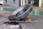 forged alloy steel ring 30crnimo8/34crnimo
