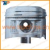 Auto Piston,engine piston,piston kit for kubota