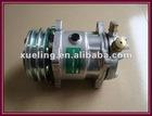 508 R12 brand new replacement sanden ac compressor