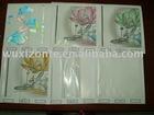 FOIL ,Hot stamping foil for plastic ,foil hot stamping