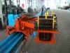 Aluminium Single Puller