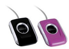 USB Biometric Fingerprint Reader (ZK Sensor)