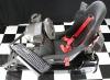motion simulator with wonderful feeling