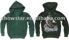2010 newest hoody!!!branded hoody