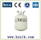 r12 refrigerant