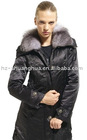 2009 new style for fashion down jacket