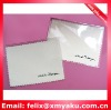 special treatment jewelry cleaning cloth
