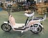 Electric Bike (KD-BeiBei)