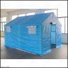 Disaster Relief & Temporary Tent