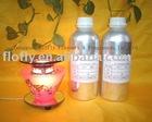 aromatherapy oil, air freshener, aroma oils