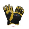 Working Glove for Oil Field