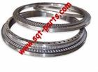 turntable bearing for excavator bearing