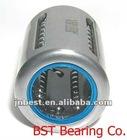 Linear bearing LB6A-2RZ