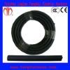 pressure welding hose