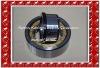 Professional Bearing Supplier Distributor China
