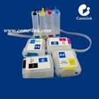 (Ciss cartridge)CISS for HP 510/DESIGNJET 111 (HP88)