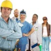 Workplace Conditions Assessment (WCA)