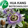 Passiflora Coerulea Extract 0.2% Chrysin