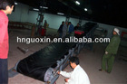 belt conveyer widely used in mine